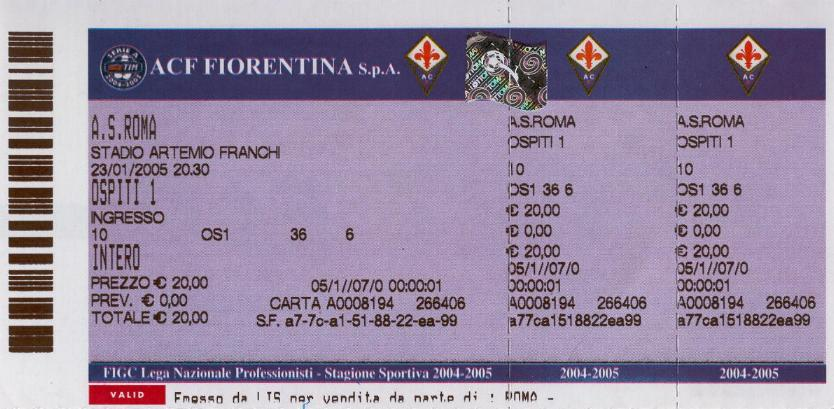 alibus catania biglietto - photo#43