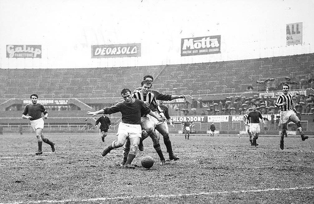24-03-1956-Juventus.jpg