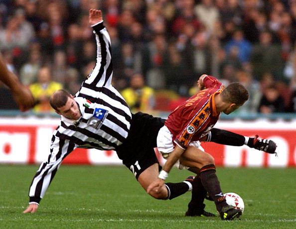 Roma_Juventus_98-99_01_af.jpg