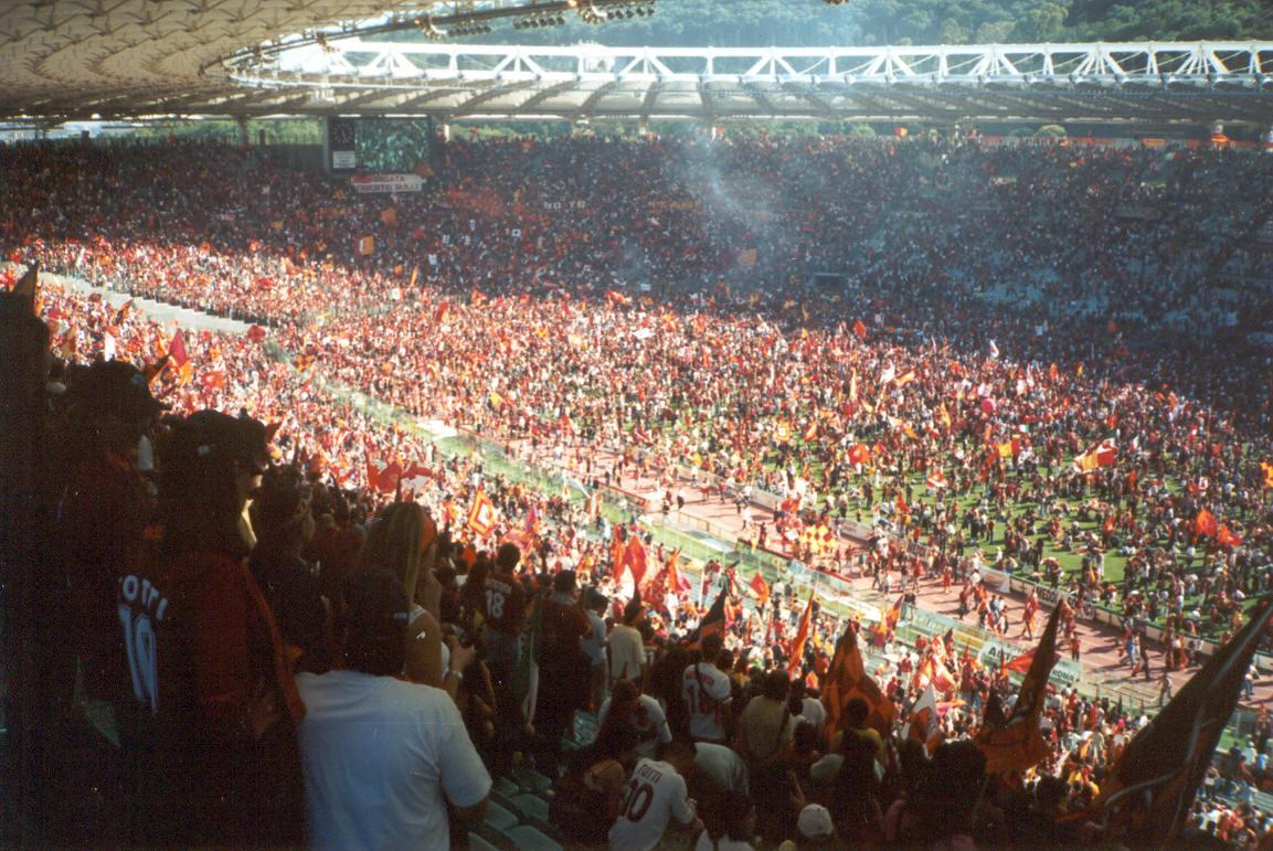 roma parma 2001 youtube movies - photo#49