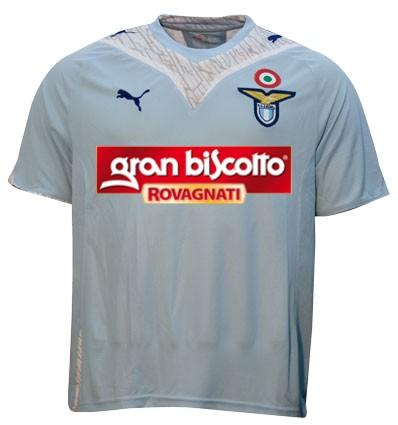 Super 3 Aris maglie anche i bambini dimensioni T-shirt Hellas Greece ARIS Salonicco